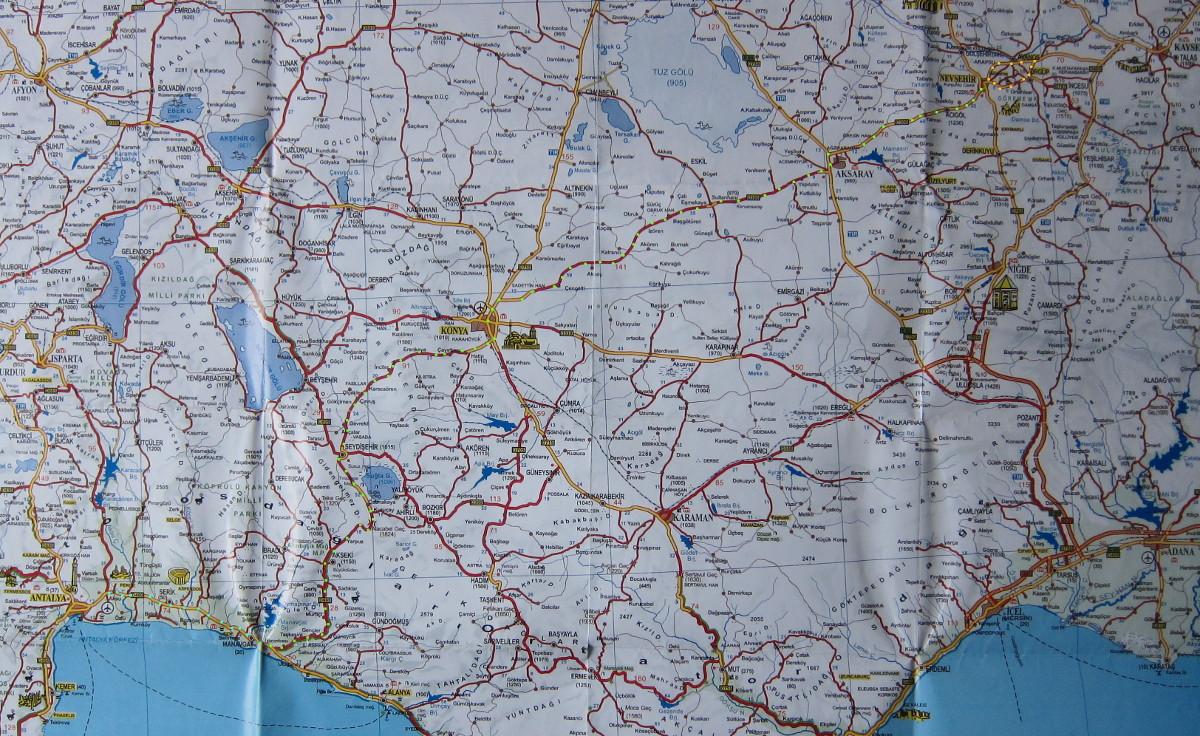 800-kartta_turkki_merkki