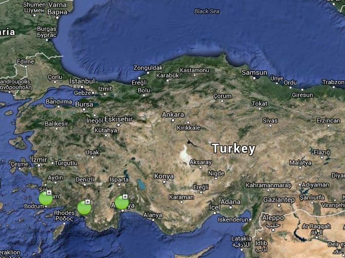 turkki_kartta1